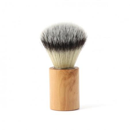 Blaireau de rasage en Bois de Cade - Collection 1990