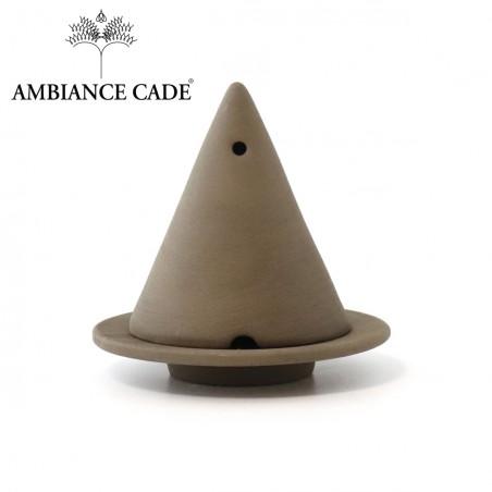 MERLIN® LAMP - Black Sand