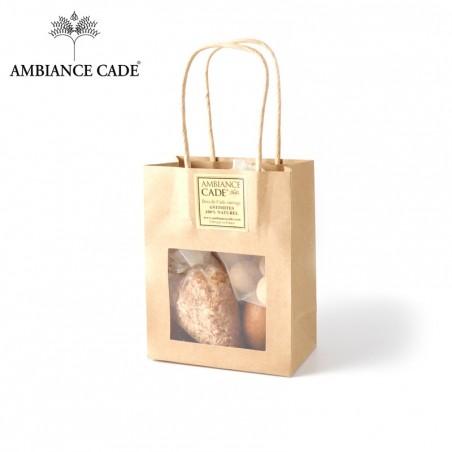 Gift bag -